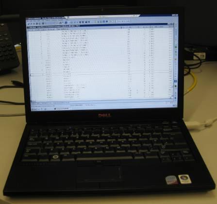 laptop_IMG_4011.jpg