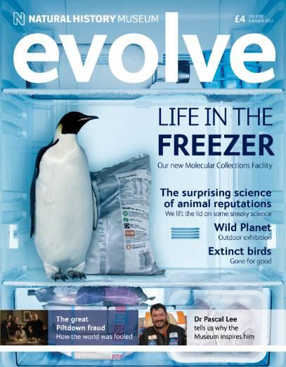 evolve12cover.jpg