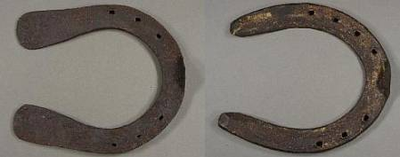 Image 2-Horseshoes.jpg