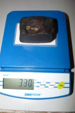 P1070574.JPG