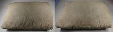 Image 3-Pillow.jpg