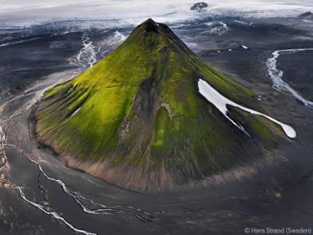 volcano-1000-2.jpg