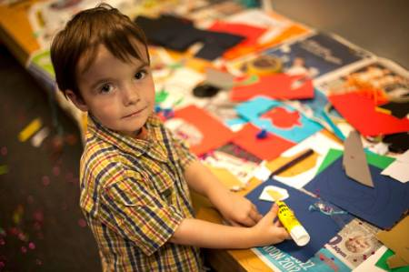 boy-making-art-1000.jpg