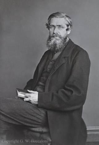 ARW in 1869.jpg