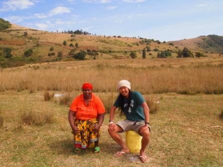 Hanang_HT_and_Mama_Tanzania_05.08.2012(309)web.JPG