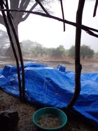 Longido_downpour_Tanzania_08.08.2012.JPG