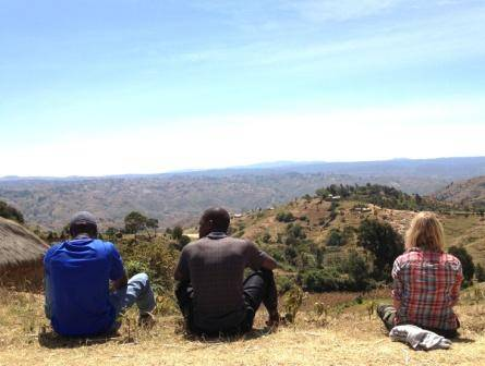 Mbulu_mountain_view_taking_a_break_BG_Tanzania_12.08.2012.JPG