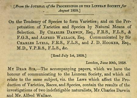 1858paper.jpg