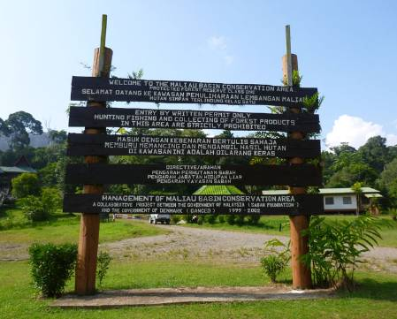Maliau-entrance-sign copy.jpg