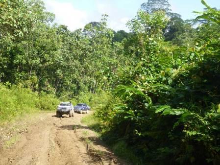 In-convoy-II.jpg