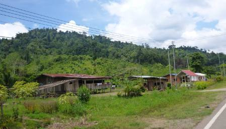 Local-villages.jpg