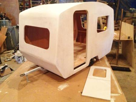 tiny-caravan-in-progress-1000.jpg