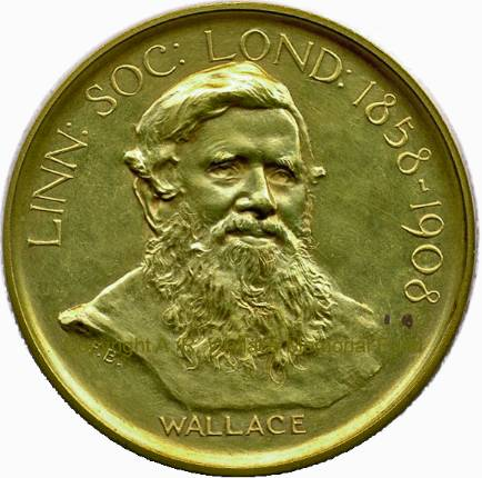 D_W_Medal.Wallace.Copyrighted.jpg