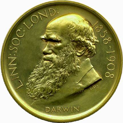 D_W_Medal.Darwin.Copyrighted.jpg
