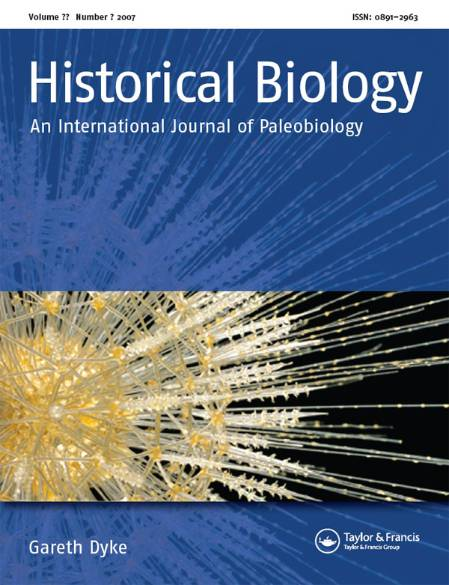 Historical_Biology_cover2_blog.jpg