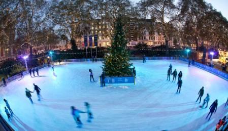 ice-rink-fish-eye-dusk-1000.jpg