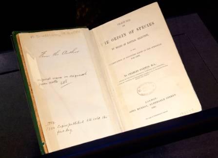 darwin-origin-book.jpg