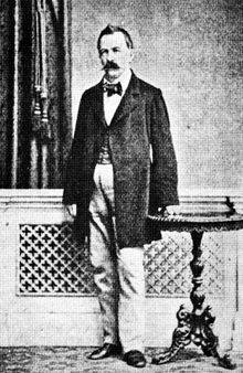 220px-Hermann-Loew-1807-1878.jpg