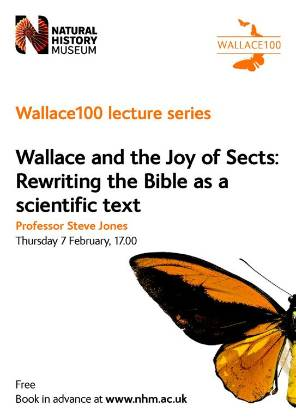 Wallace_and_the_bible_1 Large.jpg
