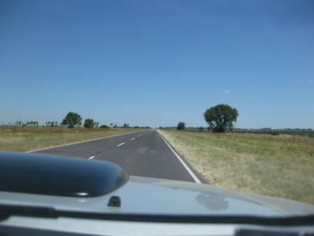 road_IMG_4892.JPG