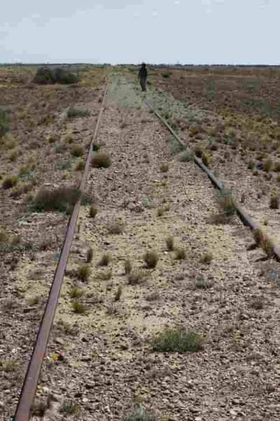 ferrocarril_MG_2871.JPG
