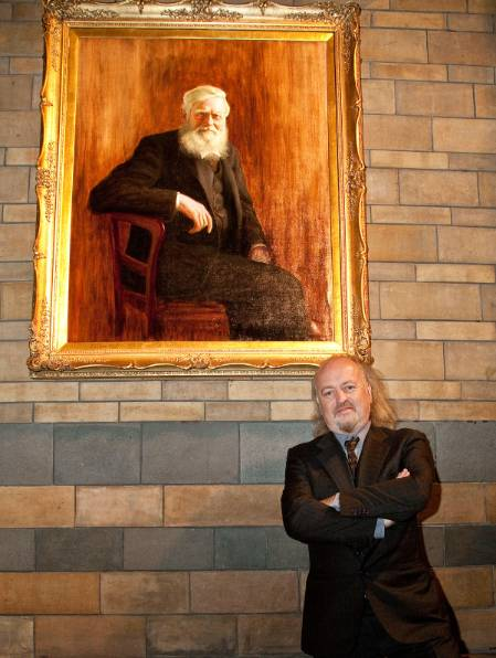 wallace-painting-bill-bailey.jpg