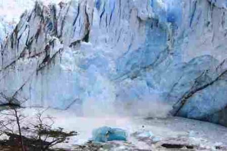 icefall_IMG_3371.JPG