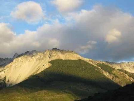 Andes_IMG_5160.JPG