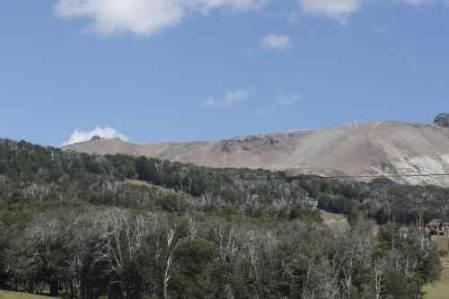 Cerro_Teta_MG_3770.JPG