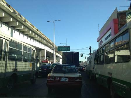 Mex_City_Jam.JPG