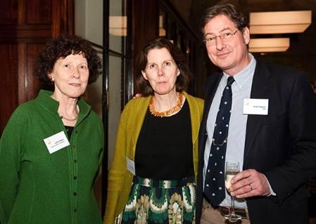 Judith,Shane&Andy.c.NHM.jpg