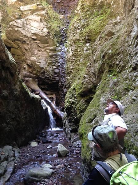 Canyon_HugoChiara.jpg