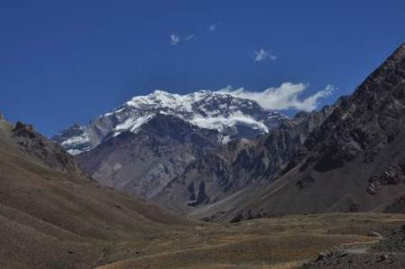 Aconcagua_DSC_5293-Optimized.JPG