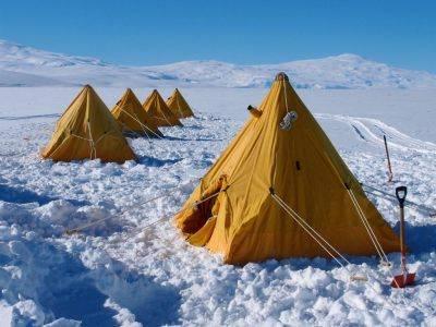 polar tents.jpg