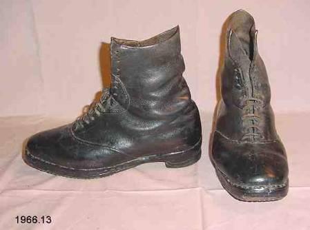 1861 boots (1).jpg