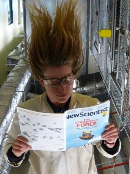 static hair.jpg