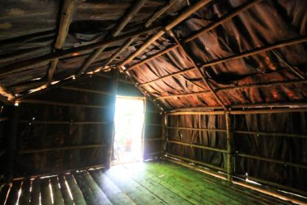 Lo res Inside the hut.jpg