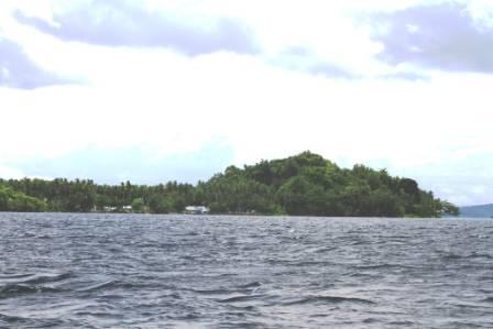 Lo Res Fruin village opp Yenbesir (1).JPG