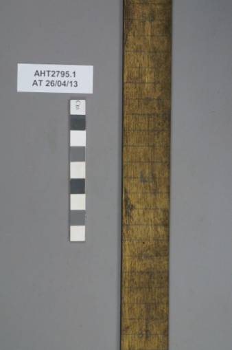 Detail, 30cm to 50cm.JPG