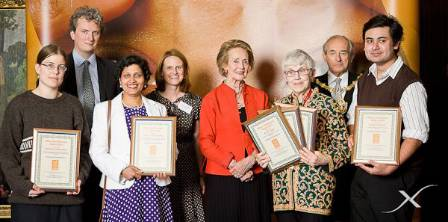 museum-volunteers-kc-awards.jpg