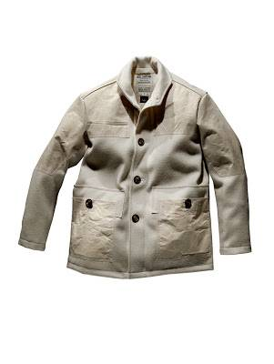 Nigel_Cabourn_14ozberlin_deck_jacket.jpg