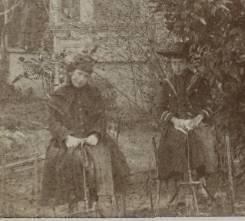 IMG_1919a.jpg