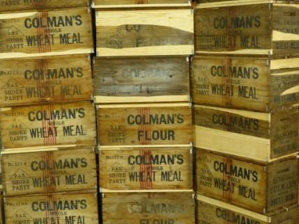 Restored flour boxes.jpg