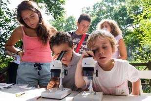 30 kids-microscopes-garden.jpg