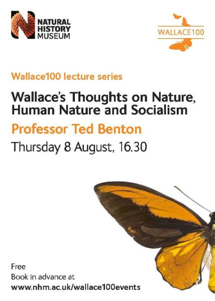 Wallace poster_August.JPG