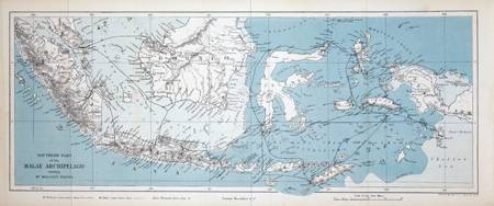 NaturalHistoryMuseum_PictureLibrary_Malay Archipelago.jpg