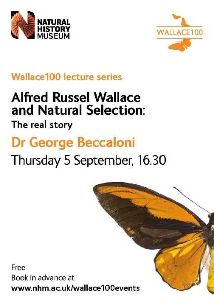 Wallace poster_September.jpg