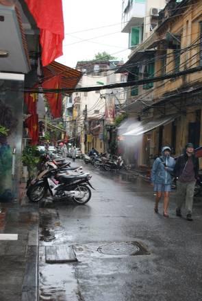 jackie rain.JPG