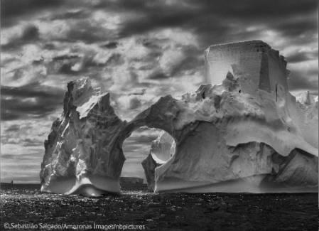 salgado-icebergs.jpg