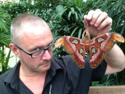 monster-moth-luke.jpg